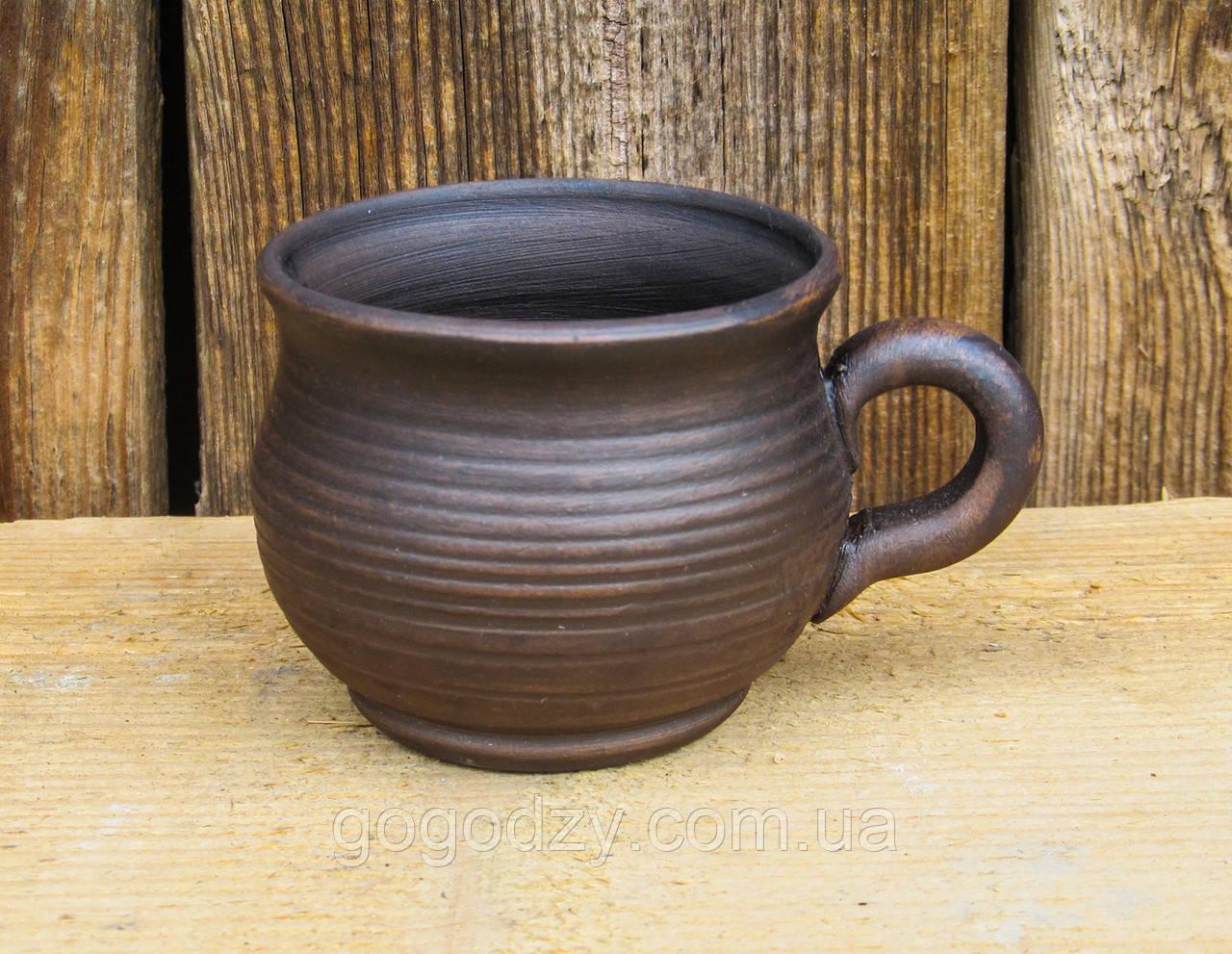 Горнятко кавове