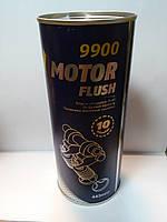 Промывка масляной системы Mannol 9900  Motor Flush