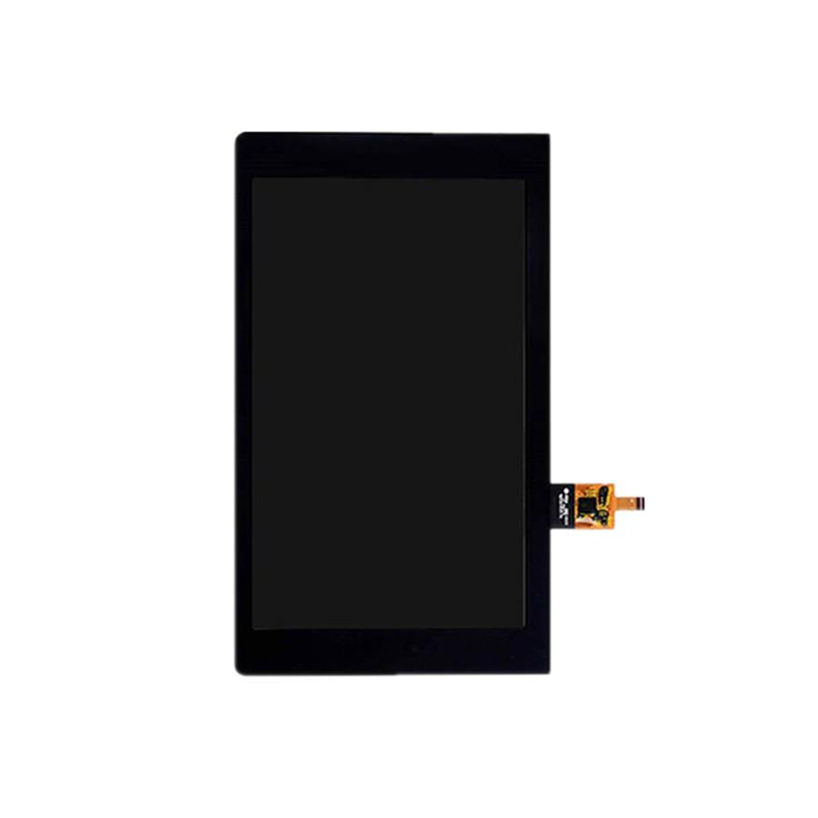 Дисплейный модуль для планшета Lenovo Yoga Tablet 3-850F