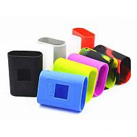 Силиконовые чехлы для батарейных блоков и комплектов