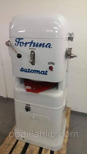 Делитель-округлитель Fortuna A3 (автомат)