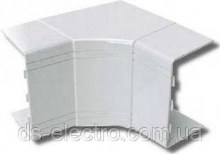 NIAV 80*60 Угол внутренний изменяемый (70-120°), DKC, 01728
