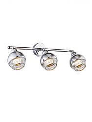 Спот, настенный поворотный светильник в коридор, возле зеркала, на кухню  12029