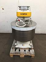 Тестомесильная машина Kemper SP 75