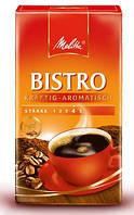 Кофе молотый Melitta Melitta  Bistro kraftig-aromatisch ,  500 г