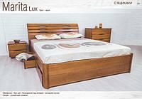 """Схема сборки кровати """"Марита Люкс"""""""