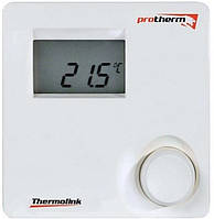 Комнатный термостат  Protherm Termolink В