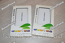 Power Bank - 20000mAh резервная батарея ., фото 2