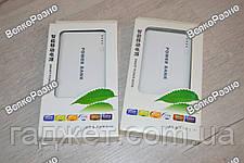 Power Bank - 20000mAh резервная батарея ., фото 3