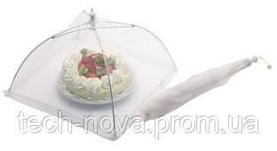 Антимоскитная сетка для продуктов
