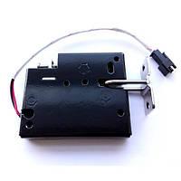 Електромагнітний замок 12В 2А