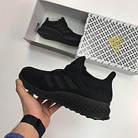 5e330859 Adidas Future Craft 3d — Купить Недорого у Проверенных Продавцов на ...