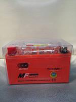 Аккумулятор мото OUTDO YTX7A-BS (Gel)