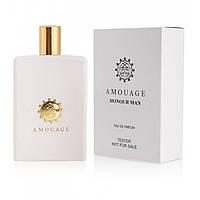 Тестер - парфюмированная вода Amouage Honour Man, 100 мл