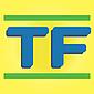 «Termo-Flex». Твердотопливные котлы длительного горения, угольные и дровяные котлы