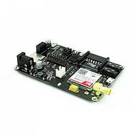 Arduino SIM800 Gboard GSM/GPRS/BT