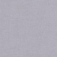 Ткань равномерного переплетения Zweigart Murano Lugana 32 ct. 3984/705 Pearl Gray (жемчужно-серый)