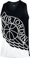 МАЙКА Air Jordan Wings Blockout 842312-010