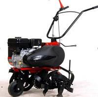 Мотоблок  Титан ВК-70 Honda GX160