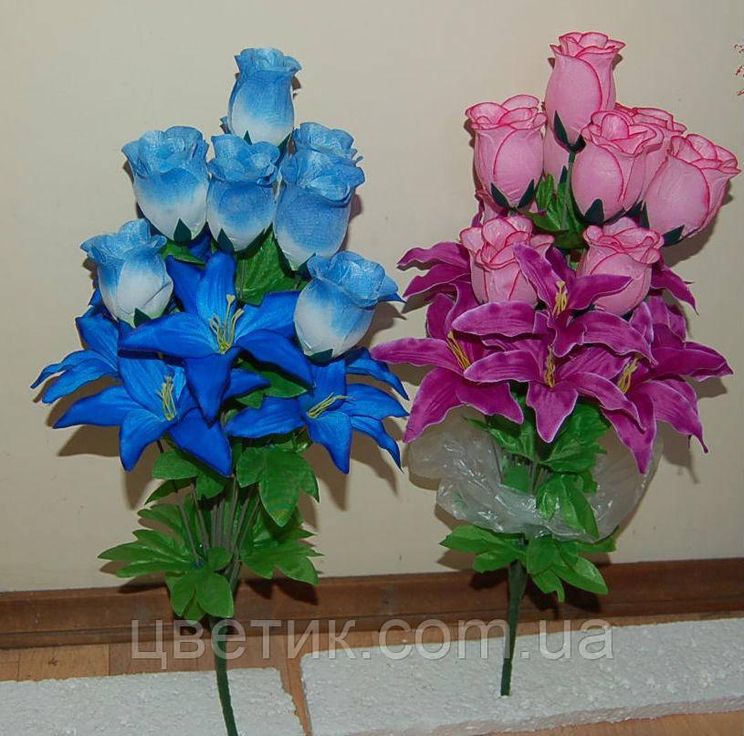 Заказ цветов оптом через интернет одесса свадебный букет