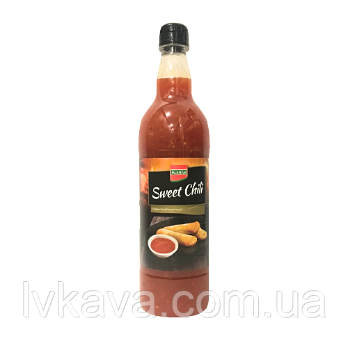 Соус Kania Sweet Chilli , 700 ml