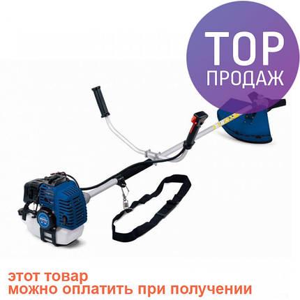 Мотокоса Ростех 5300 M. 2.7 Квт+2насадки, фото 2