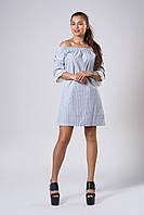 Платье женское м344
