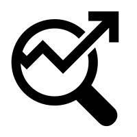 Изменение цен на продукцию Topex и Neo Tools