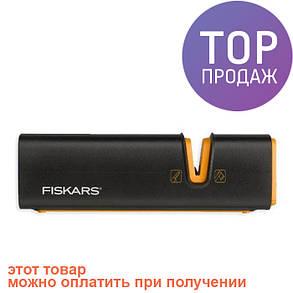 Точилка для топоров и ножей Fiskars, фото 2