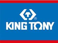 Новинка! Продукция ТМ KING TONY уже в продаже!