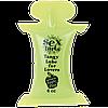 Лубрикант с ароматом зеленого яблока Sex Tarts Lube , 6 мл