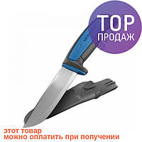 Универсальный нож Mora Morakniv Robust PRO S 12242