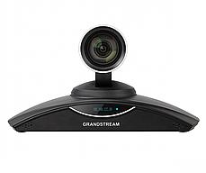 Система видеоконференций Grandstream GVC3200, фото 3