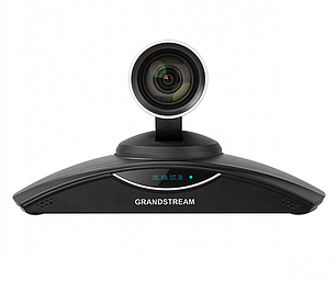 Система видеоконференций Grandstream GVC3200, фото 2