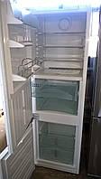 Встраиваемый холодильник Liebherr ICBN 30560