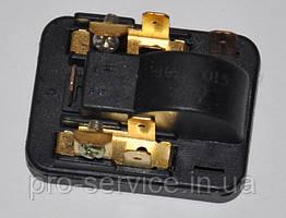 Реле компрессора Danfoss 103N0015