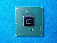 Мобильный чипсет INTEL BD82HM55 SLGZS BGA Микросхема Chipset (Original) Северный Мост Для Ноутбука