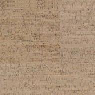 Корок настінний Wicanderss (Вікандерс) Bamboo Artica 600*300*3мм