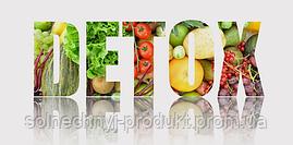 Детокс-программа 14 дней