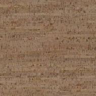 Корок настінний Wicanders (Вікандерс) Bamboo Terra 600*300*3мм