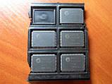 SPV7050P - LCD TV процессор (скалер), фото 4