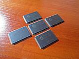 SPV7050P - LCD TV процессор (скалер), фото 2