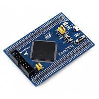 STM32 плата Core746I STM32F746IGT6