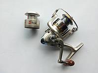 Катушка Shark XB10F 8+1, фото 1