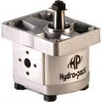 Насос для тракторов HIDROS Case IH 5179722
