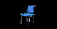 Банкетный стул Выбор
