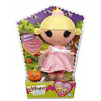 Кукла Малышка Lalaloopsy Золушка с аксессуарами (530367)