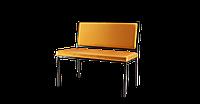 Банкетный стул Выбор Выбор-скамья 1000*530*850