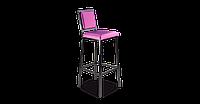 Банкетный стул Выбор Выбор-стул-бар 400*420*1010