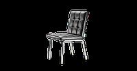 Банкетный стул Зеро